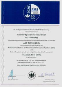 ams-zertifikat-2020