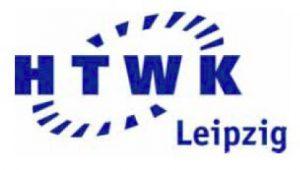Logo_HTWK