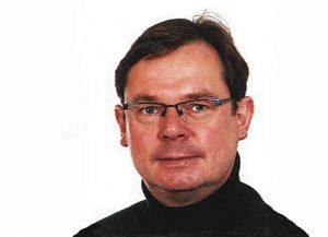 Michael-Pommer-2012-1w