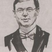 Michael-Pommer-Portraet